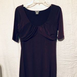 Dress by Ann Taylor size 6